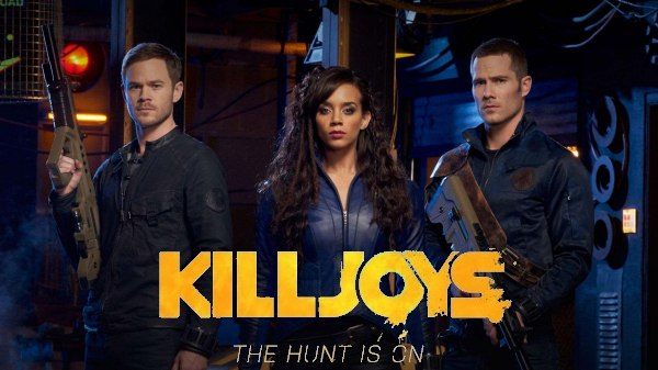 killjoys-1-sezon.jpg
